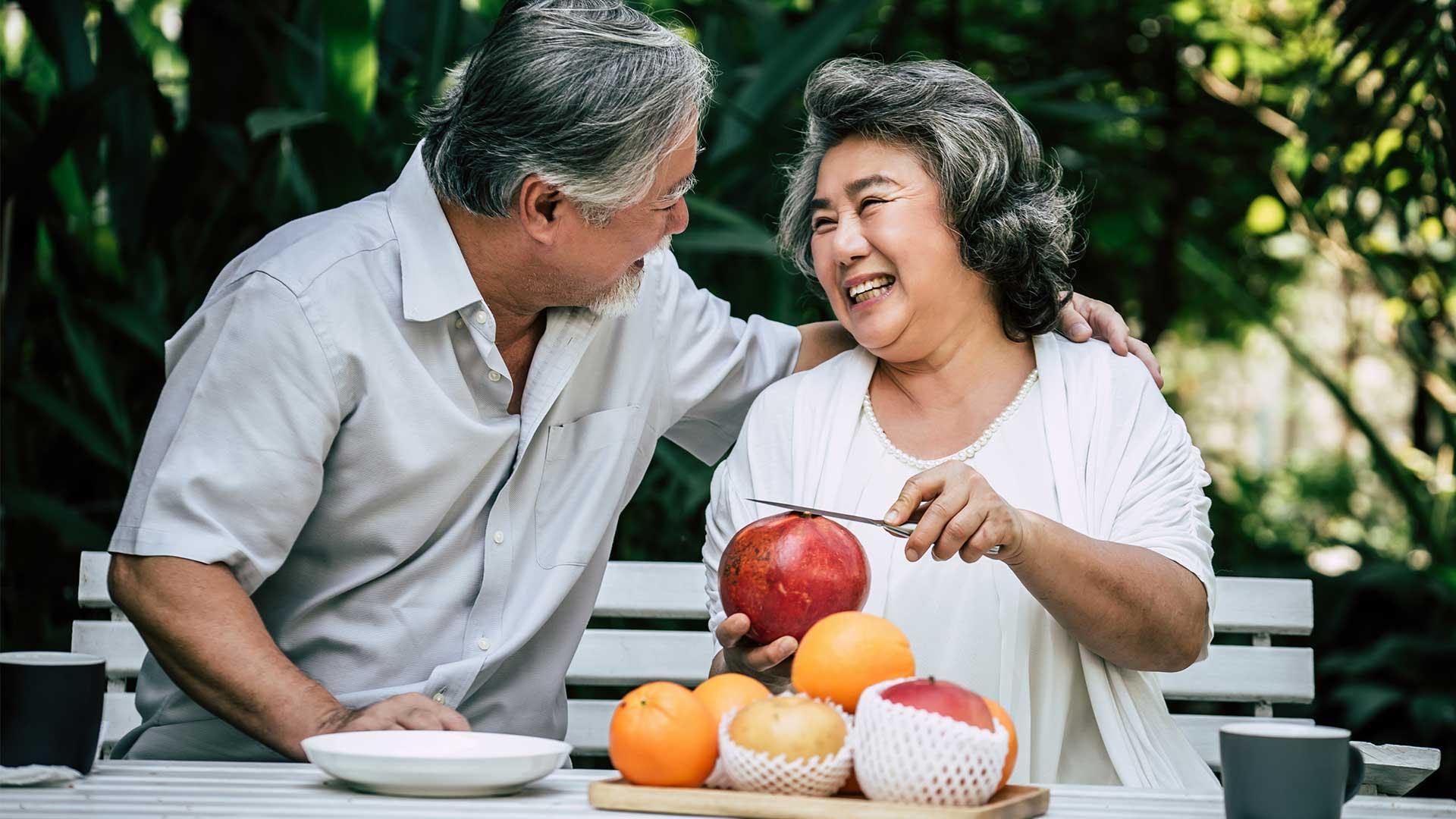 11 Natural Health Benefits of Boron