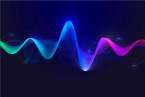 Boron - Audio