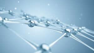 Boron Nanotubes