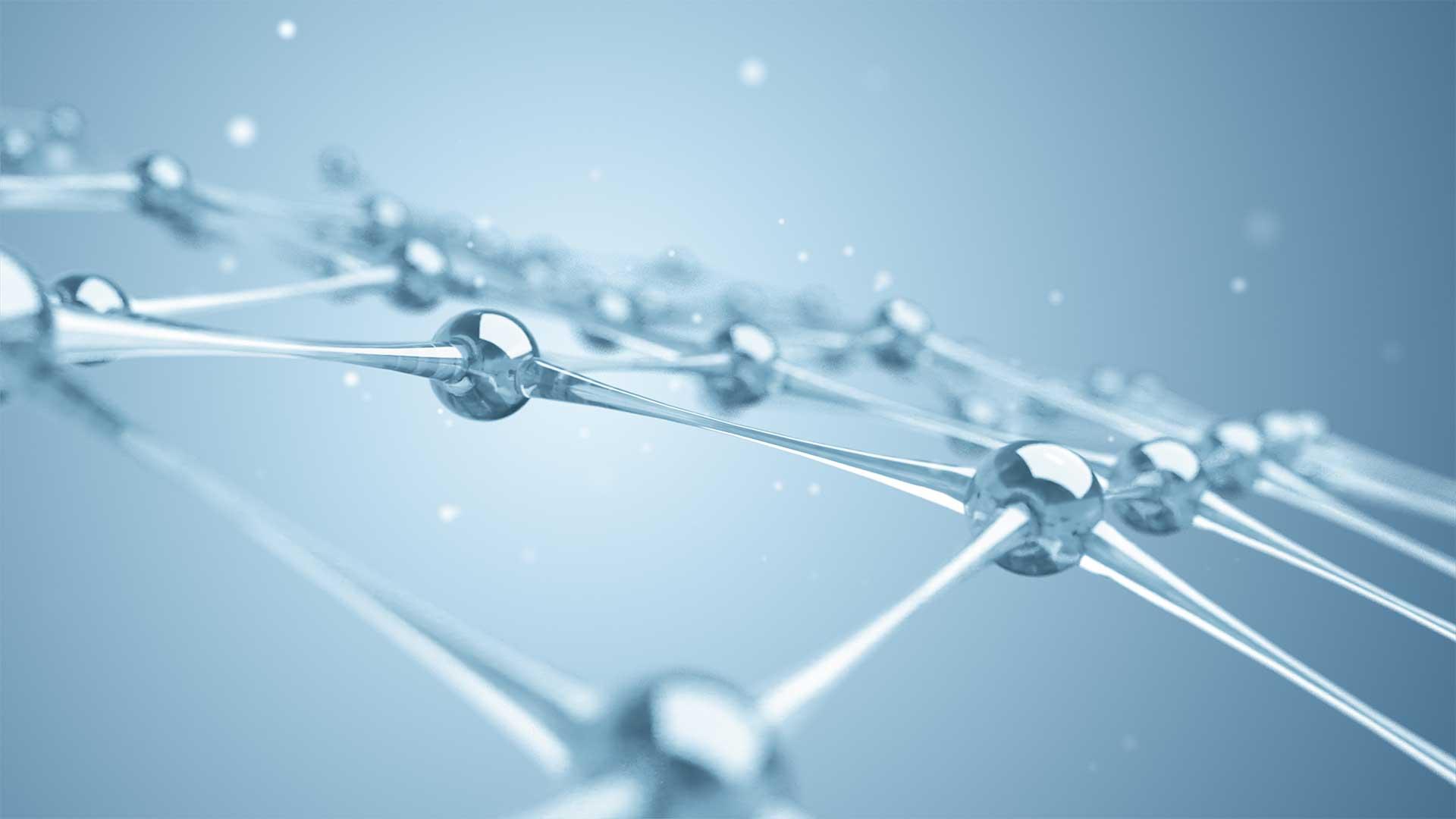 Boron Nanotubes Lend Stability for Electronics BNNT