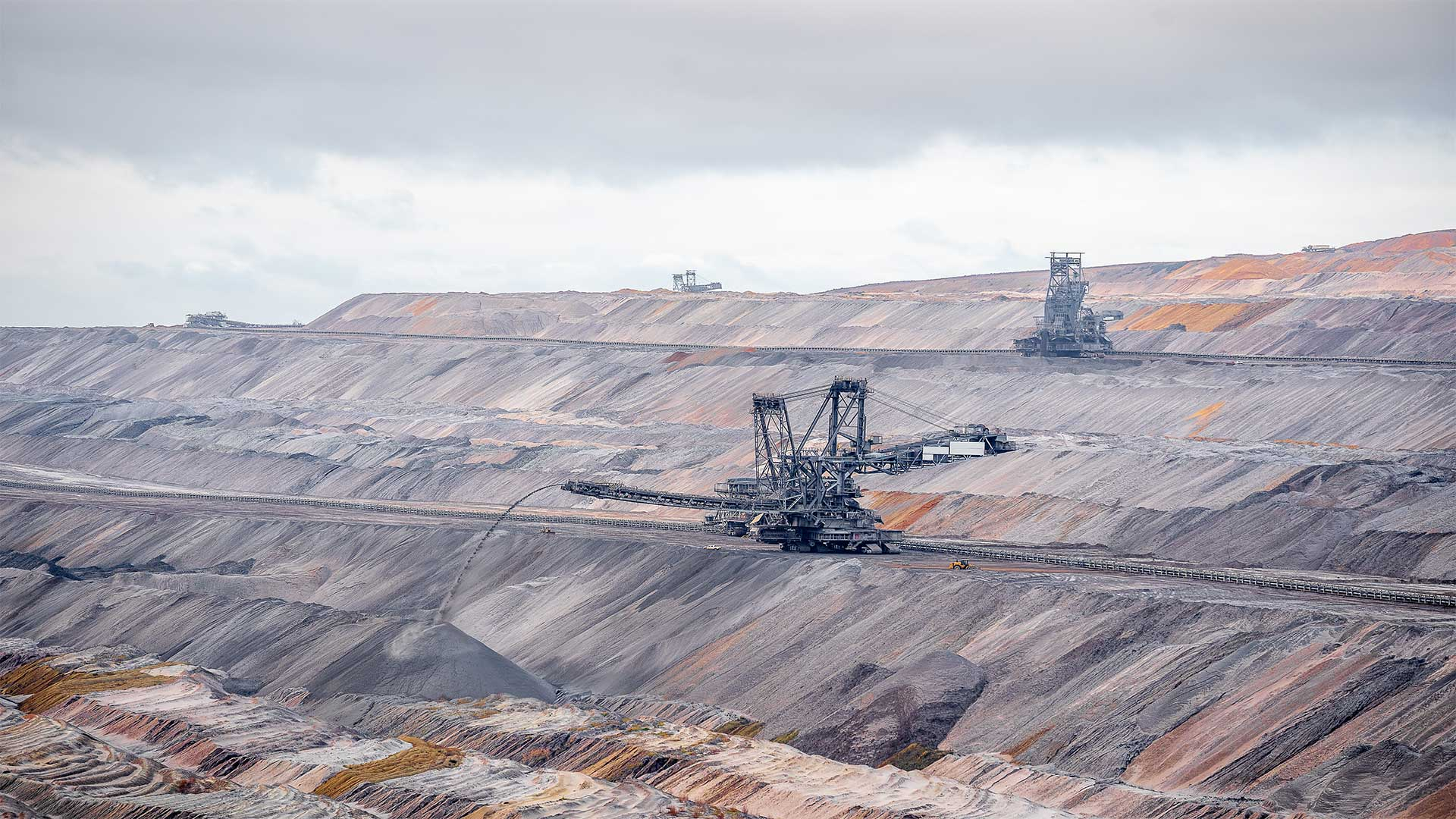 Mining Boron – Sources And Major Boron Producers