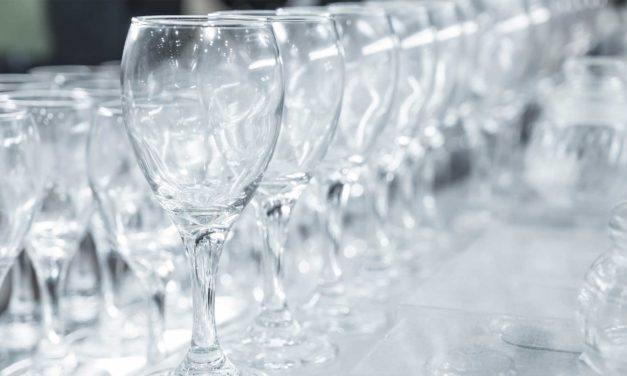 Borosilicate is better than regular glass
