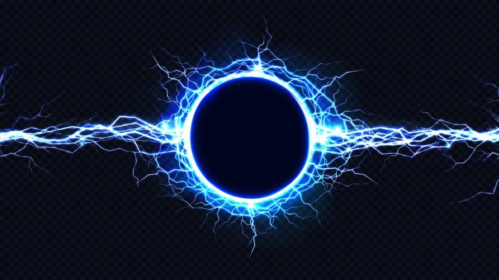 Boron - Superconductive