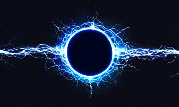 Boron Superconducting Powers