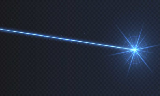 Laser-driven Boron Fusion – 3 Things to Know
