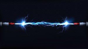 Boron - Electricity Generation