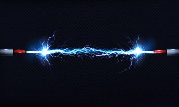 Boron a Superconductive Element