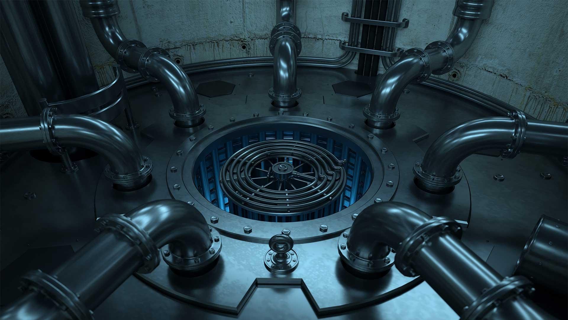 boron energy solutions