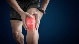 Boron Arthritis
