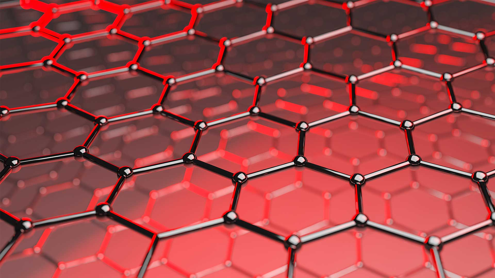 Graphene and Boron – a Mighty Combination