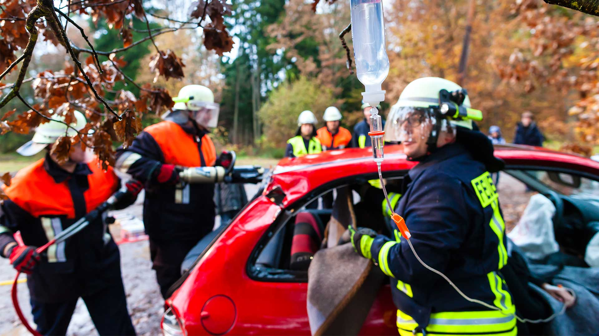 5 Ways Boron Can Be An Extrication Agent