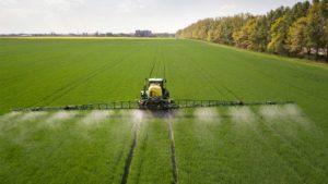 Agriculture Boron in Fertilisers - ABR