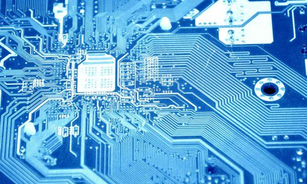 How Boron Enhances the Value of Advanced Materials