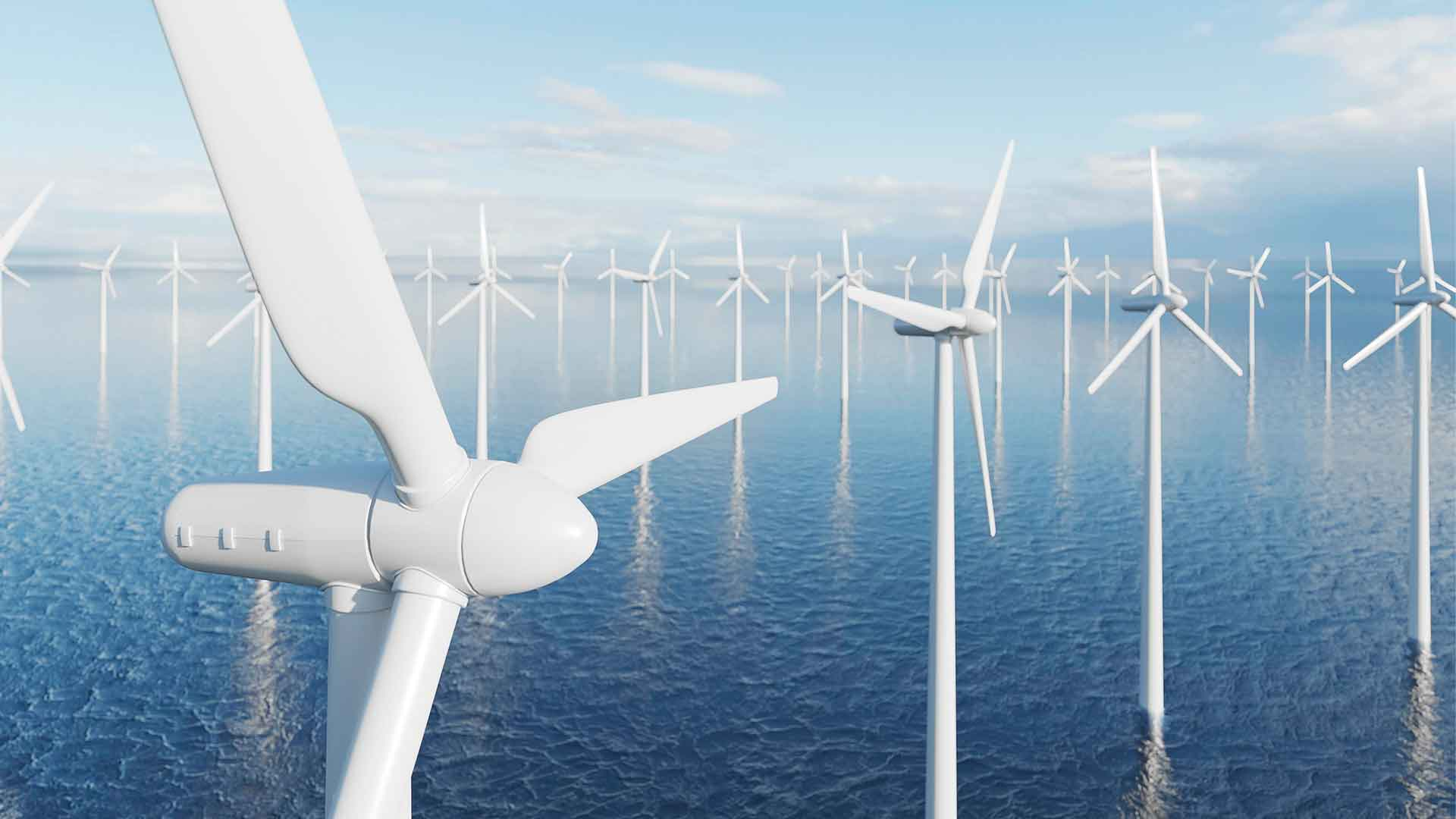 Greener Energy Sources: Boron and Efficient Power Supply