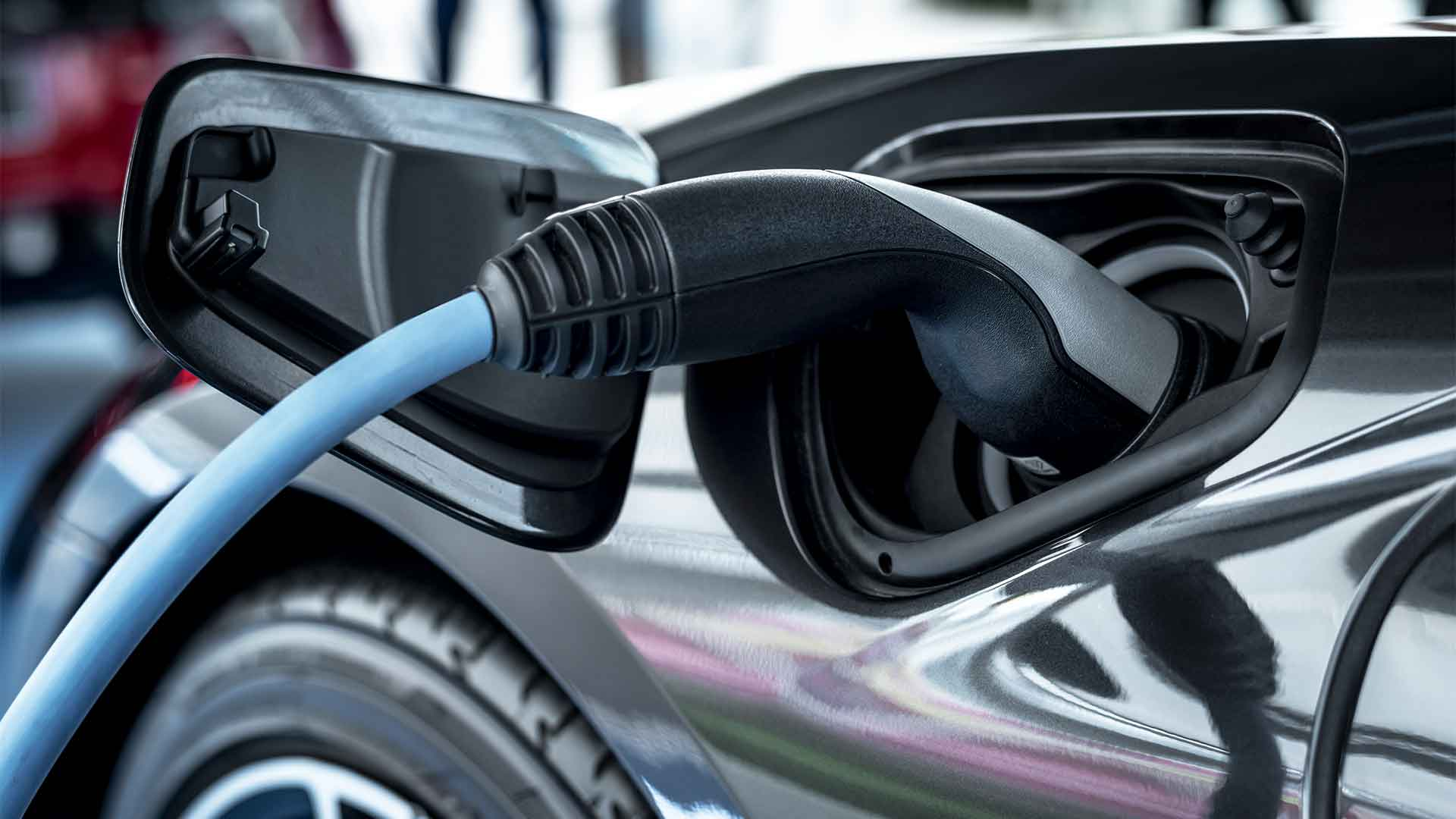 Demand for Key Metals like Boron in EV Production Rapidly Rising