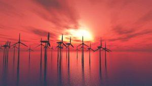 CARBON-FREE ENERGY TECHNOLOGIES