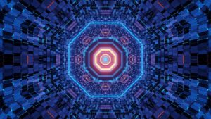 Borates Today Hydrogen Boron Fusion