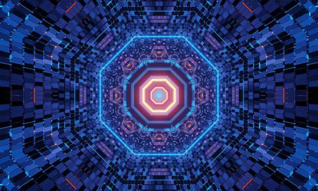Hydrogen Boron Fusion – Creating New Energy