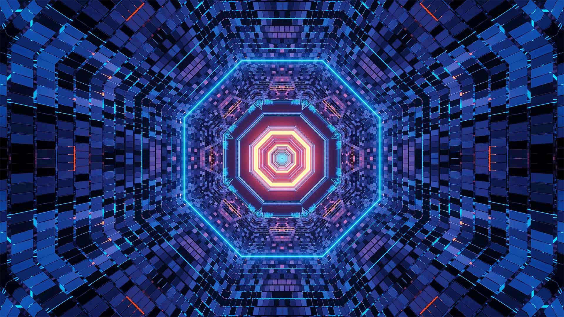 Borates Today Boron Hydrogen Fusion