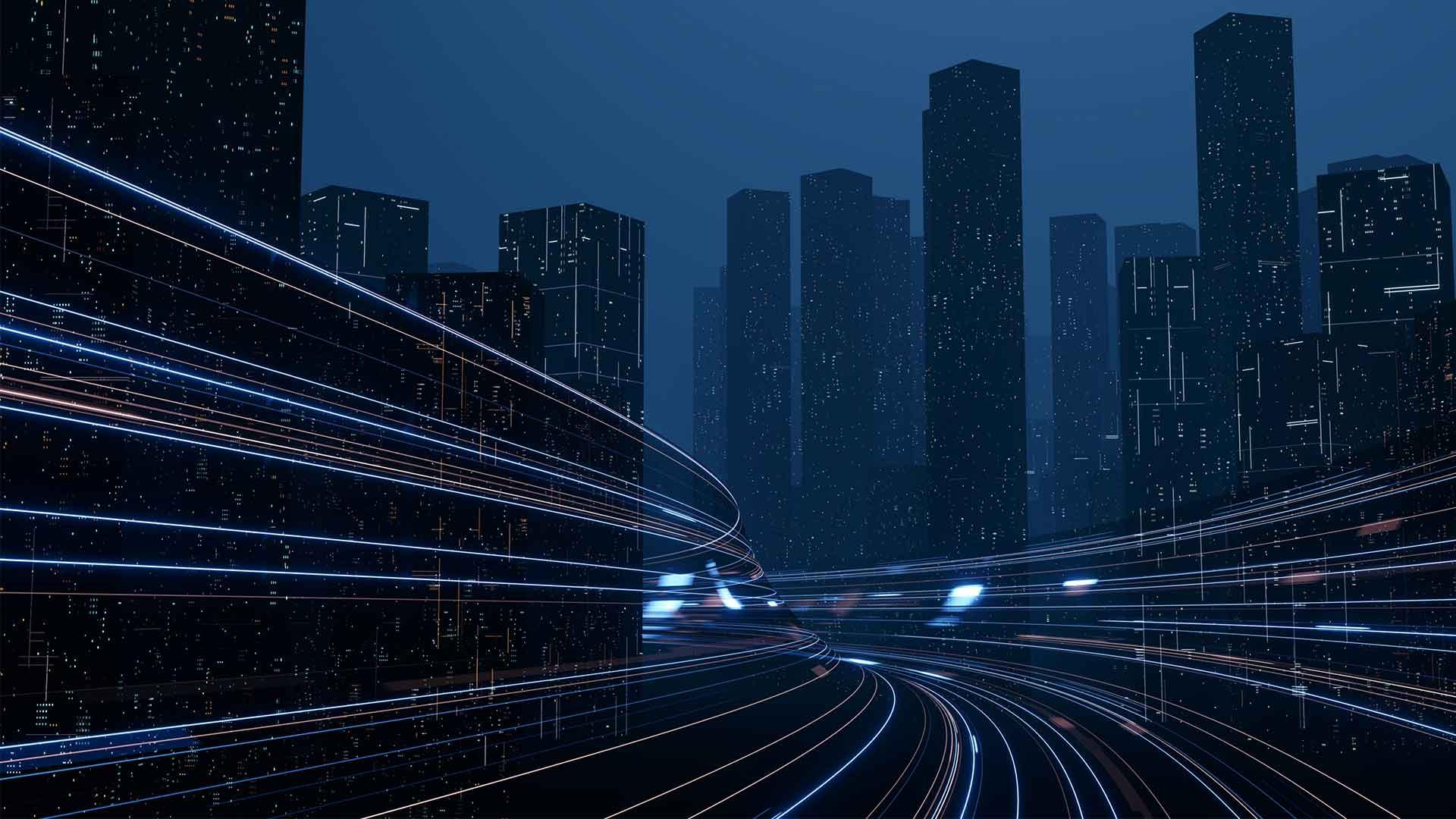 Decarbonization – Planning Future Energy Resources