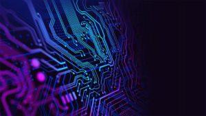 Boron - Nanoelectronics