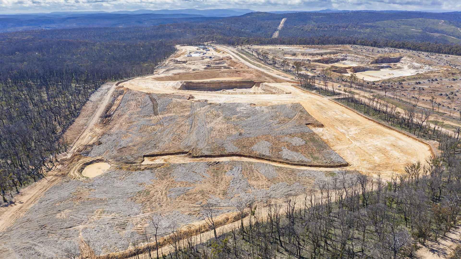 Boron-ESG-Quarry