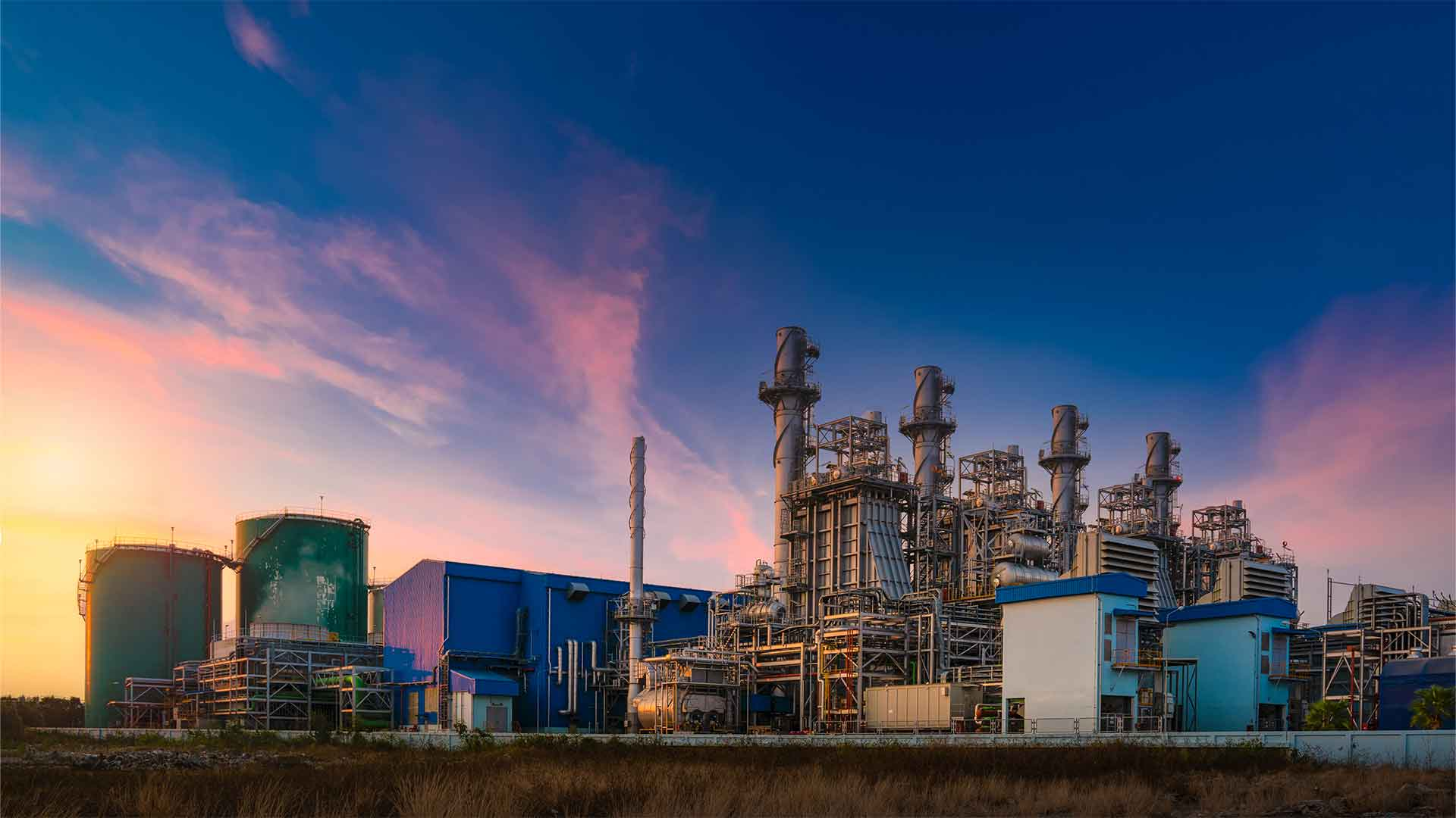 Boron Spurs Excitement in Oil and Gas