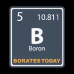 Planet Boron