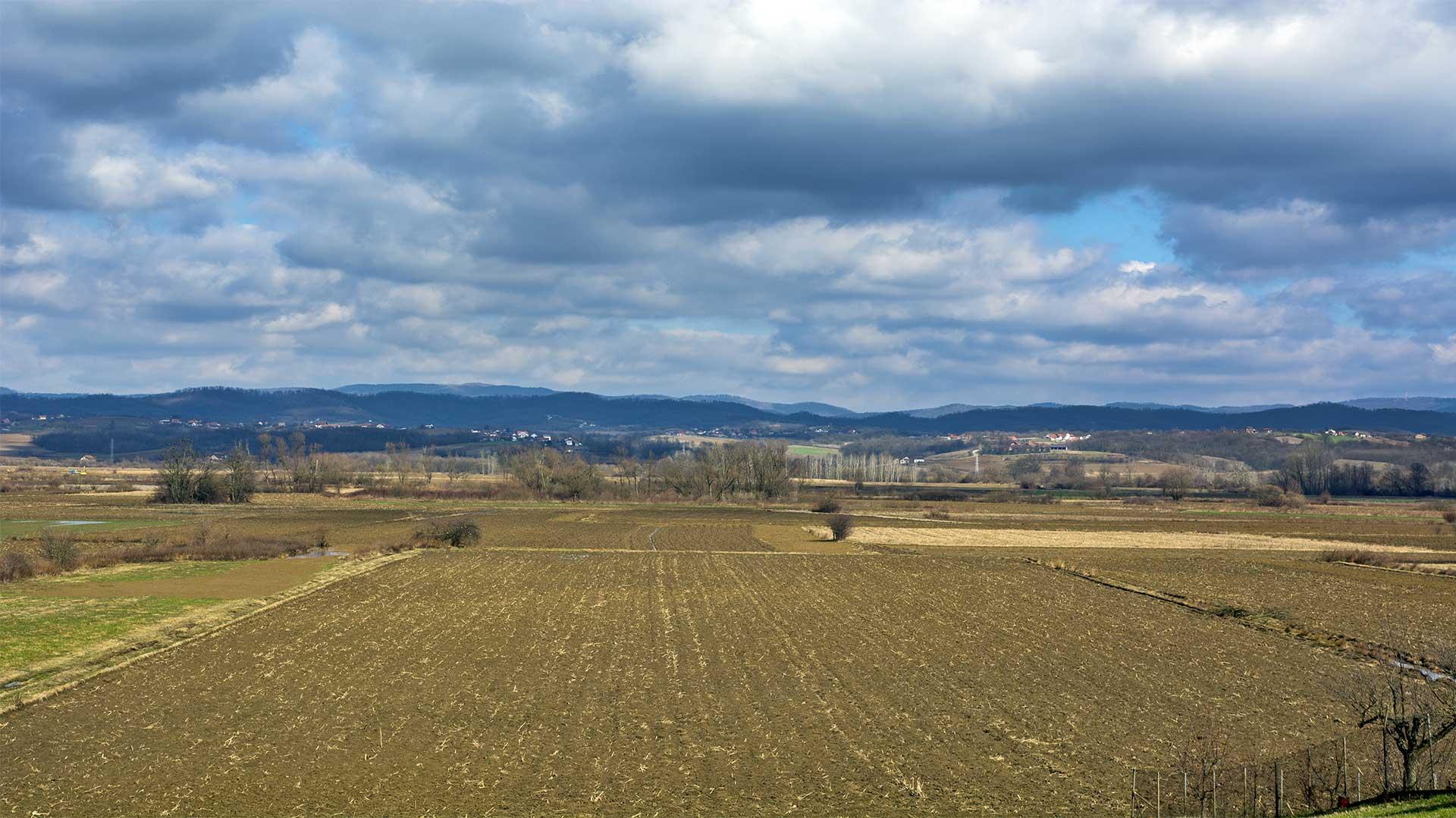 Rio Tinto Ramps Up Jadar Valley Green Lithium Efforts