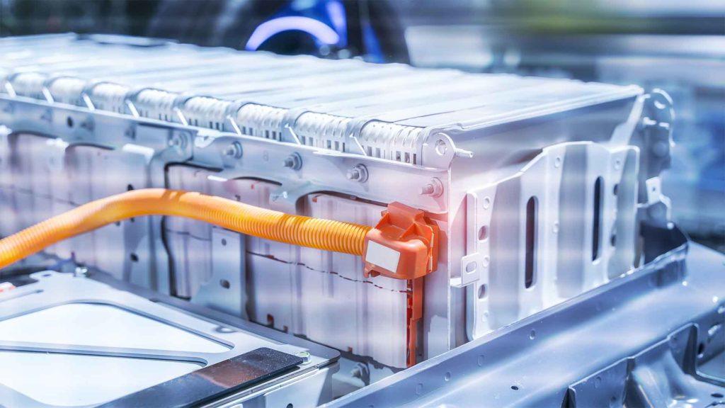 Boron and Battery production BNNT Boron Nitrate Nanotubes