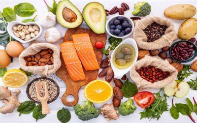 Boron Helps Malnutrition Efforts